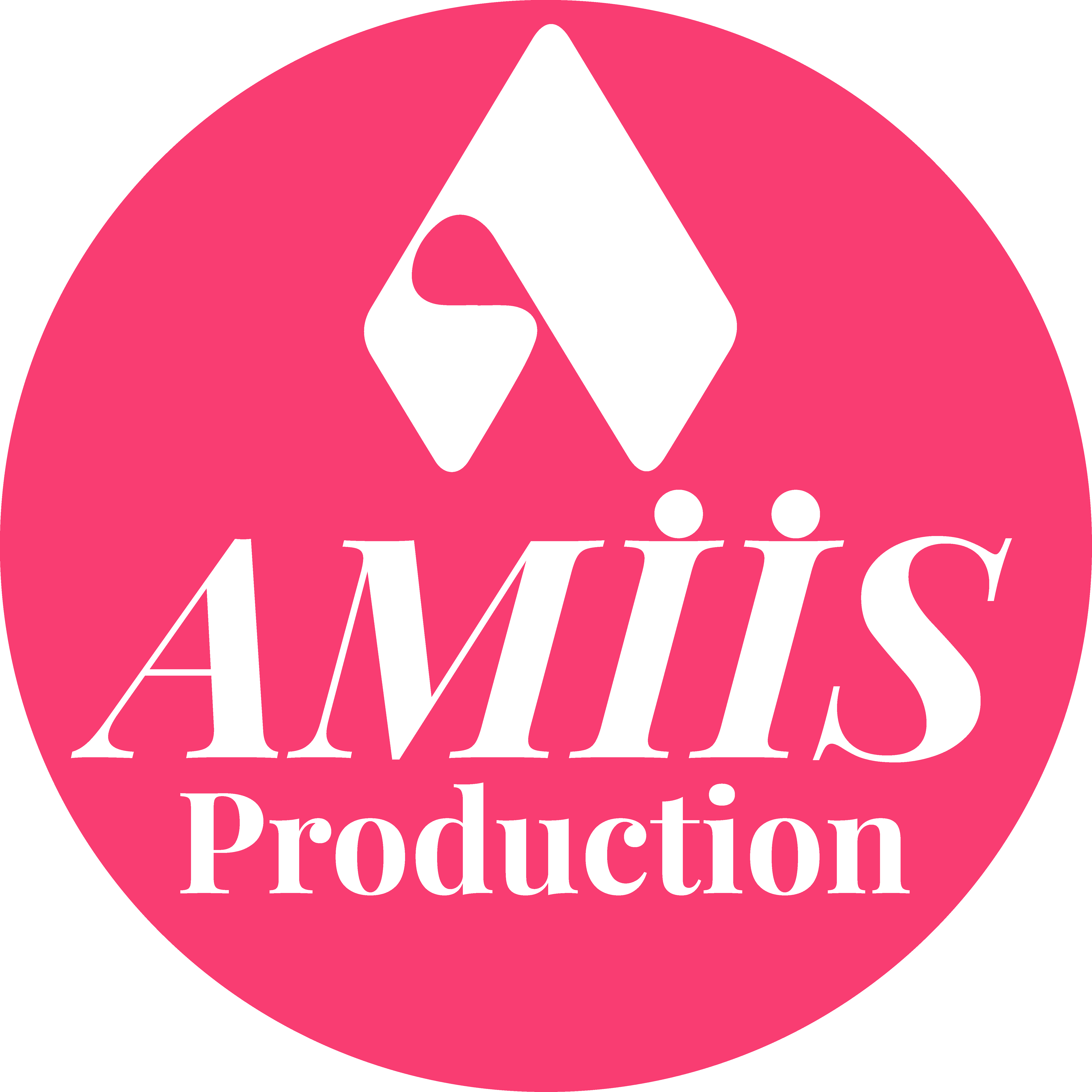 Amiis Production