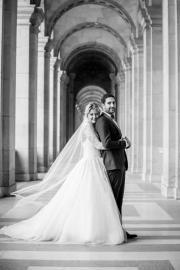 Mariage-dAnaïs-VIctor-744