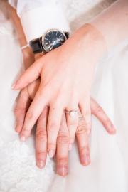 Mariage-dAnaïs-VIctor-760